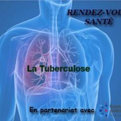 «La tuberculose  Les signes d'alerte qui doivent conduire au...