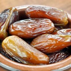 Ramadan : se préparer au jeûne