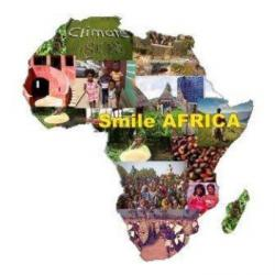 AMBIANCE AFRICA - 22/05/18