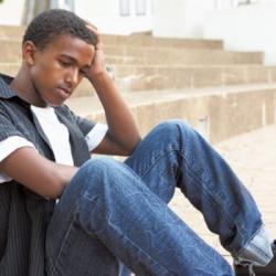 Comment l'adolescence peut conduire à mettre en danger sa santé ?