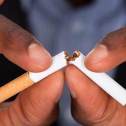 Faut-il culpabiliser quand on ne réussit pas à arrêter de fumer?