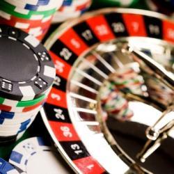 Comment sortir d'une addiction aux jeux d'argent ?