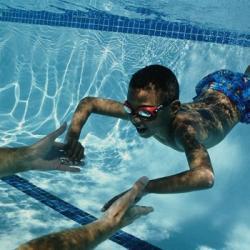 Accidents de la vie courante: protégez vos enfants des risques de...