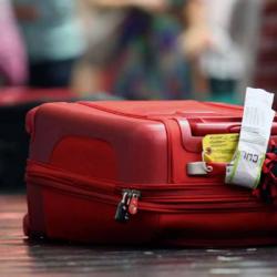Le Droit et Nous - 05/09/18 : Retour de vacances, bagages perdus : quels sont mes droits ?