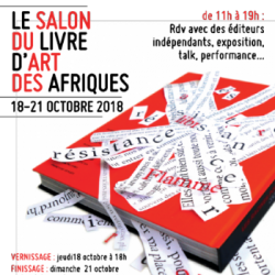 Ambiance Africa - 03/10/18
