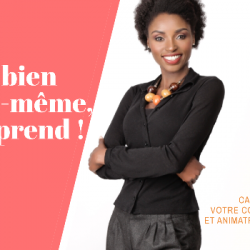 Ambiance Africa - 25/10/18