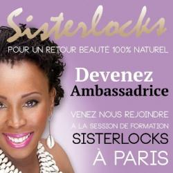 Ambiance Africa - 26/10/2018