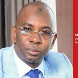 Le Débat Africa N°1 - BBC Afrique - 24/11/18
