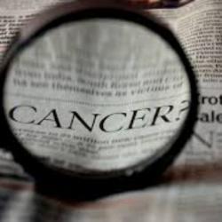 4 cancers sur 10 pourraient être évités