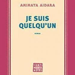 La Cène Littéraire - 15/01/2019