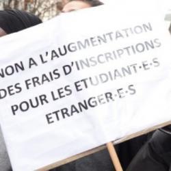 Le Droit et Nous - 17/01/19