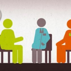 L'interprétariat médical et social