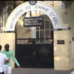 Sénégal: le voile de la discorde