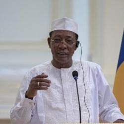 Tchad : Dans l'attente des élections législatives