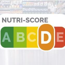 Nutrition : les nouvelles recommandations alimentaires