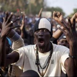 Le scandale du pétrole au Sénégal