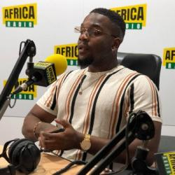 Ambiance Africa - 28/06/2019