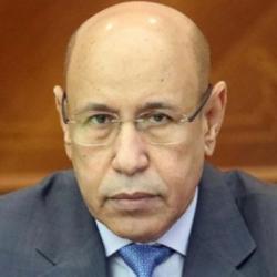 La Mauritanie divisée après la présidentielle