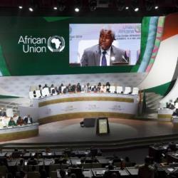 JDA - La zone de libre-échange continentale africaine