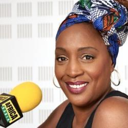 Ambiance Africa -Association des Ivoiriens de Meaux - 08/08/2019