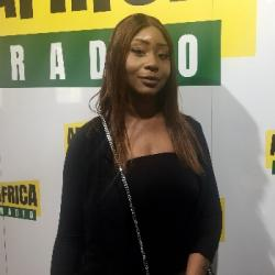 Ambiance Africa - 19/08/2019