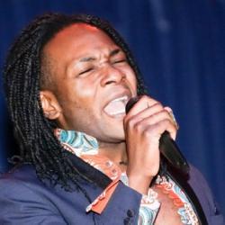 Ambiance Africa - Bo Johnson
