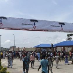 La fermeture de la frontière entre le Bénin et le Nigeria