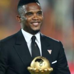 Pourquoi Samuel Eto'o a-t-il enfin pris sa retraite footballistique ?