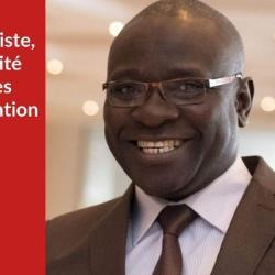 Le débat BBC Afrique - Africa Radio - 21/09/2019