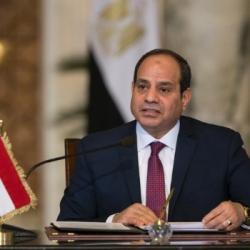 Pourquoi le président égyptien ne considère-t-il pas les...