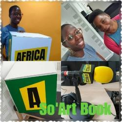 Ambiance Africa - 30/09/2019