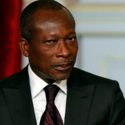 JDA - Le dialogue politique national au Bénin