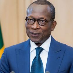 Pourquoi le dialogue politique au Bénin n'est-il pas national ?