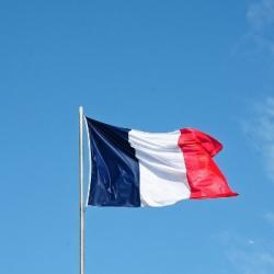 Pourquoi en France la délation anti-muslim est-elle à la mode ?