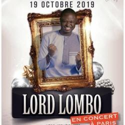 Pourquoi le pasteur Lord Lombo est-il devenu persona non grata ?