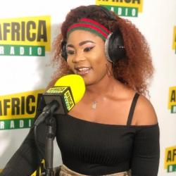 Ambiance Africa - 23/10/2019