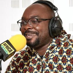 """Pourquoi en Guinée les opposants ont été """"prison main"""" ?"""