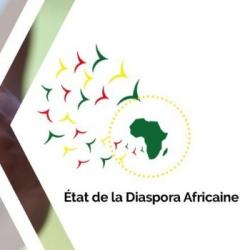 Pourquoi l'Etat de Diaspora est-il un état d'opposition  ?