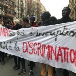 JDA - La hausse des frais d'inscription à l'université pour les étudiants étrangers en France