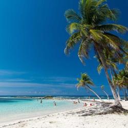 Pourquoi en Guadeloupe dit-on «Bonsoir » dès midi ?