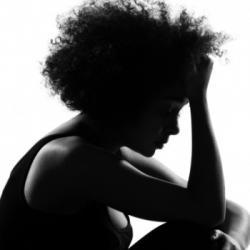 Violences faites aux femmes / Consentement dans le couple