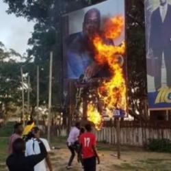 JDA - RDC: Le torchon brûle entre Cach et FCC