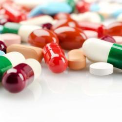 Pourquoi développe t-on des résistances aux antibiotiques ?