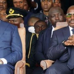 Faut-il créer un tribunal spécial en RD Congo ?
