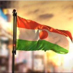 JDA - Modification de l'hymne national au Niger