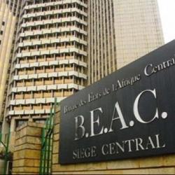 Pourquoi les pays de la BEAC sont-ils silencieux par rapport à...
