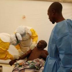 Ebola en RDC : recommandations voyageurs