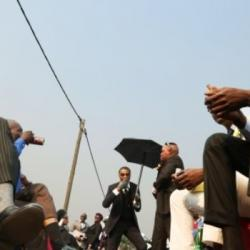 Pourquoi les veillées mortuaires africaines sont-t-elles des...