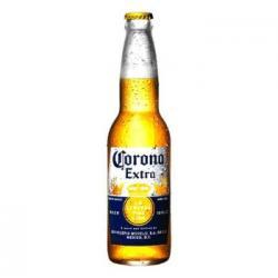 Pourquoi la côte de la bière Corona est-elle au plus bas ?