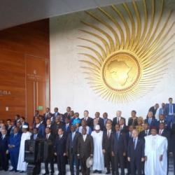 JDA - Bilan du 33èmesommet de l'Union africaine